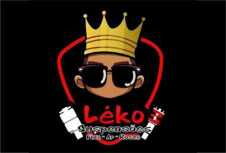 leko suspensoes