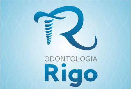 odontologia rigo integrativa dois vizinhos