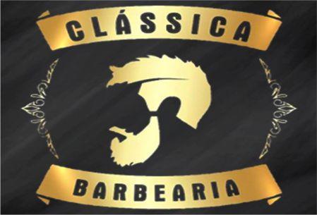 classica barbearia quedas do iguacu