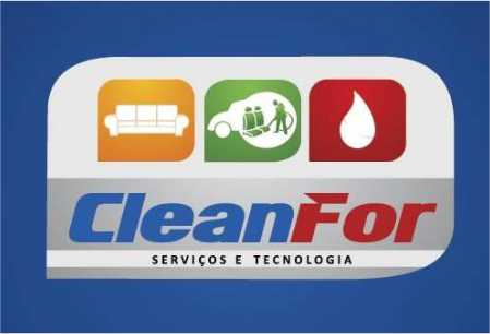 cleanfor