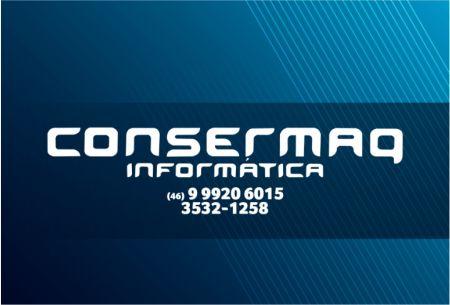 consermaq informatica quedas do iguacu