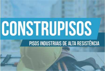 construpisos pisos industriais imbituva