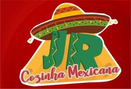 jr cozinha mexicana