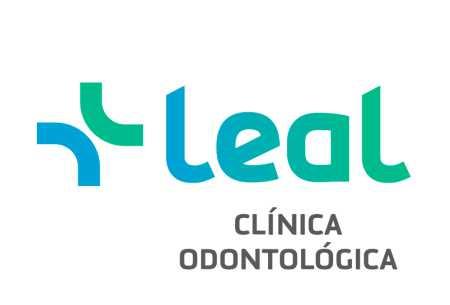 leal clinica odontologia