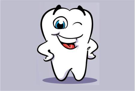 leodonto consultorio odontologico
