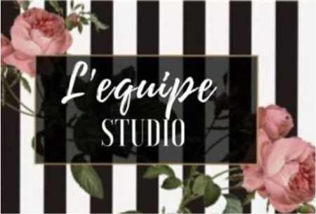 lequipe studio