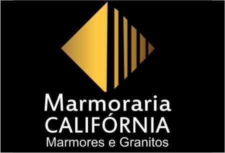 marmoraria california marmores e granitos