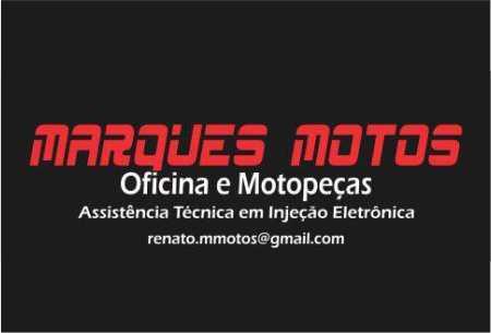 marques motos