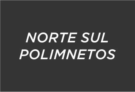 norte sul polimentos