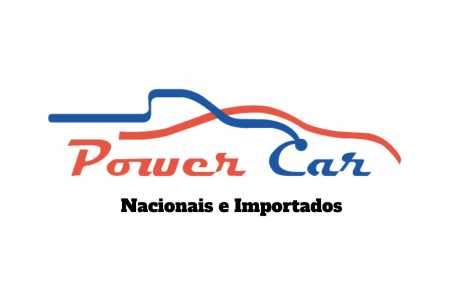 power car auto mecanica e eletrica