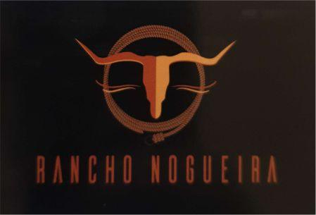 rancho nogueira