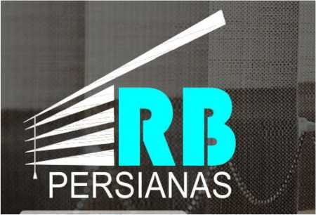 rb persianas