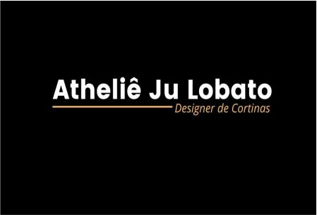 ATHELIE JU LOBATo