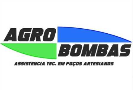 Agro Bombas Assistências em Poços Artesianos