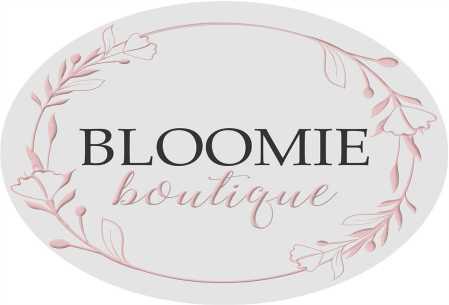 Bloomie Boutique