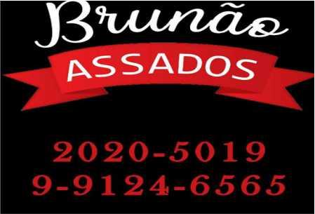 Brunão Assados Umuarama
