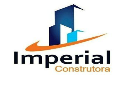 Construtora Imperial Campo Grande