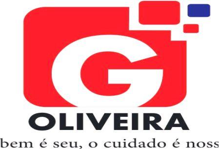 GRUPO OLIVEIRA PRESTADORA DE SERVIÇOS