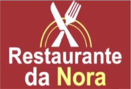 RESTAURANTE DA NORA