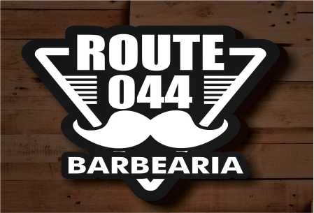 Route044