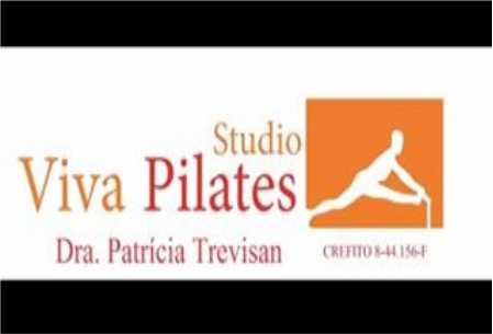 STUDIO VIVA PILATES