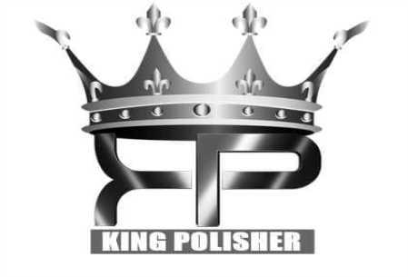 Studio King Polisher