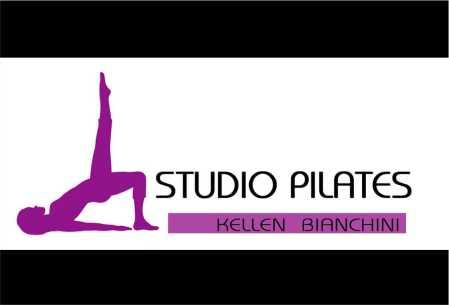 Studio de Pilates Kellen Bianchini