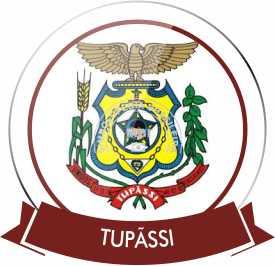 TUPÃSSI