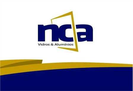 Vidraçaria NCA