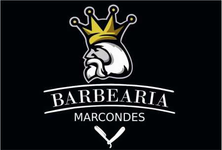 barbearia marcondes