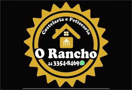 costelaria o rancho