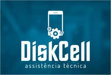 diskcell assistencia tecnica