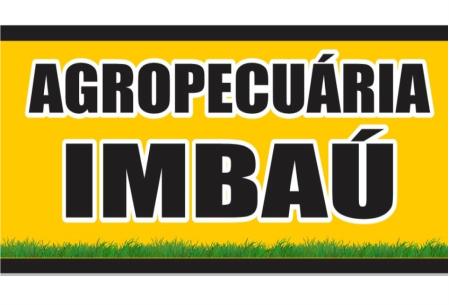 Agropecuária Imbaú