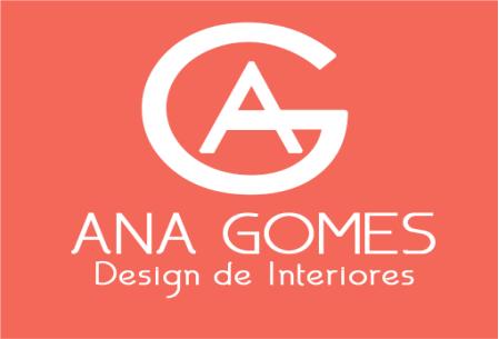 Ana Gomes Móveis Planejados
