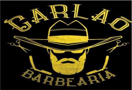 Carlão Barbearia