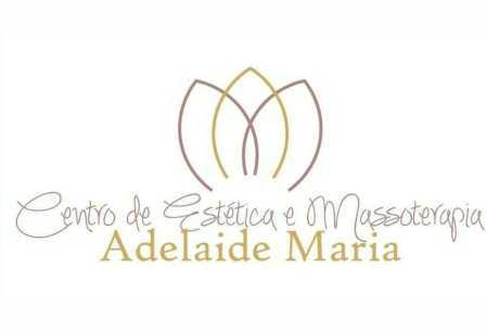 ESTÉTICA ADELAIDE MARIA