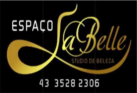 Espaço La Belle Studio de Beleza