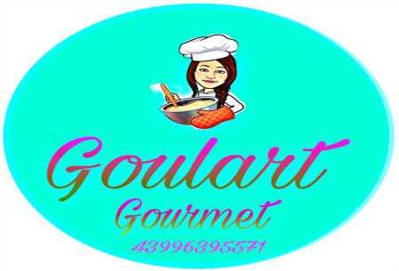 Goulart Gourmet
