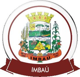 Imbaú
