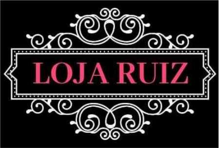 Loja Ruiz