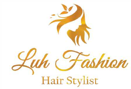 Luh Fashion Hair Stylist