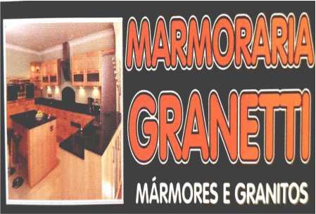 Marmoraria Granetti