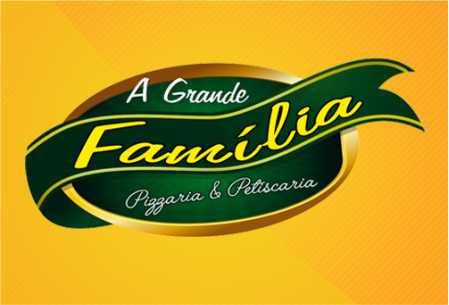 Pizzaria e Petiscaria a Grande Família