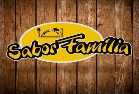Restaurante Sabor Família
