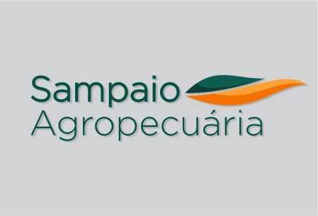 Sampaio Agropecuária
