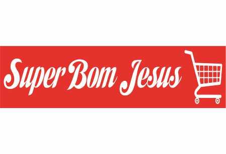 Supermercado Bom Jesus