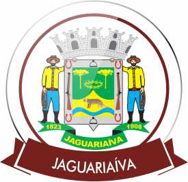 jAGUARAIVA