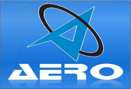 Aero Informática