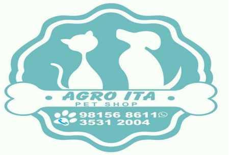 Agro Ita Pet Shop