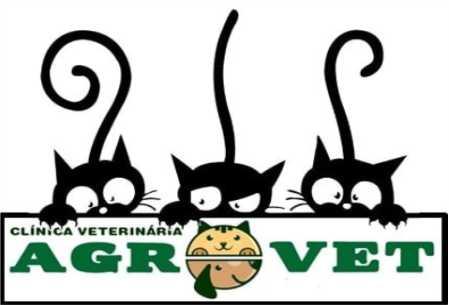 Agrovet Clínica Veterinária